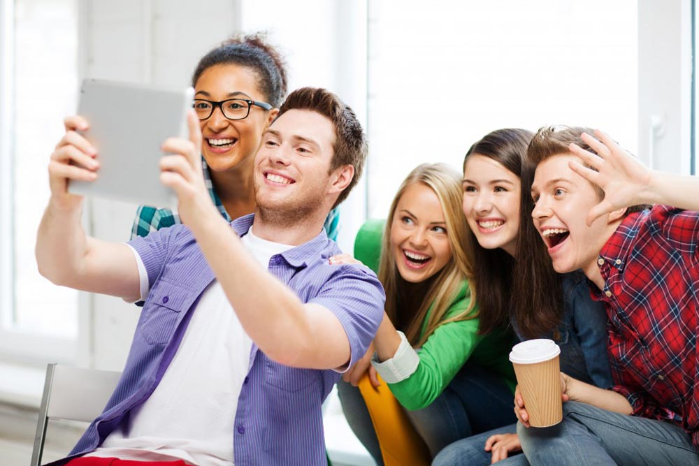 Millennials are Changing Your Customer Base