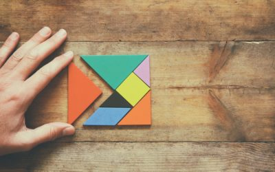 Problem-Solving at Your Fingertips