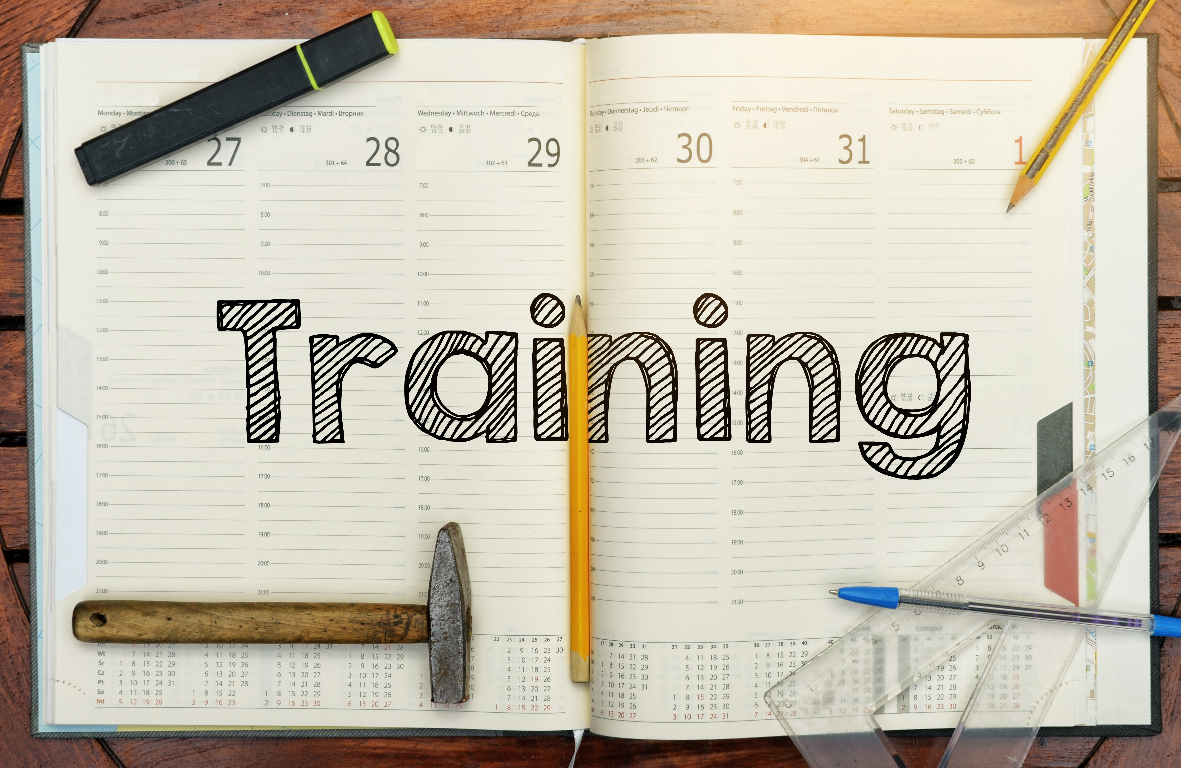 Taking Inventory of Your C-Store Training Objectives