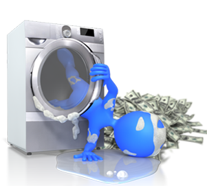Anti-Money Laundering Training: Protecting Your Business