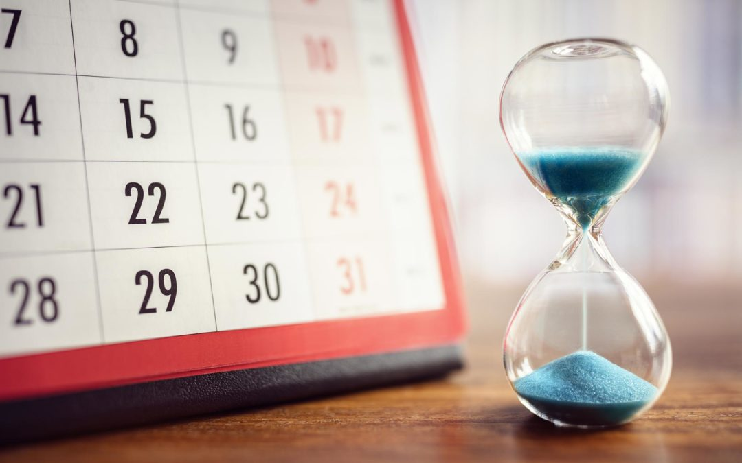 Time Management for Store Managers