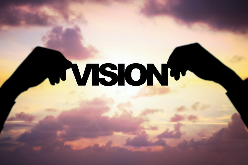 Image result for vision