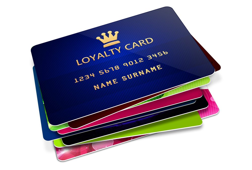 C-Store Loyalty Programs for Today's Customers