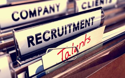 Convenience Store Recruitment Tactics to Grow Your Team