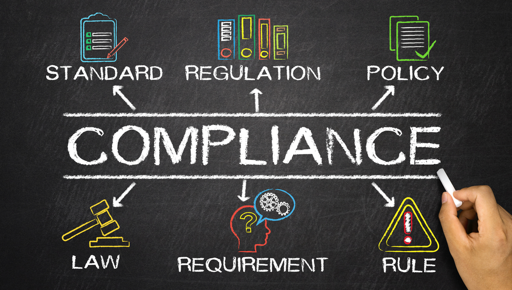 5 Tips for Effective Compliance Training