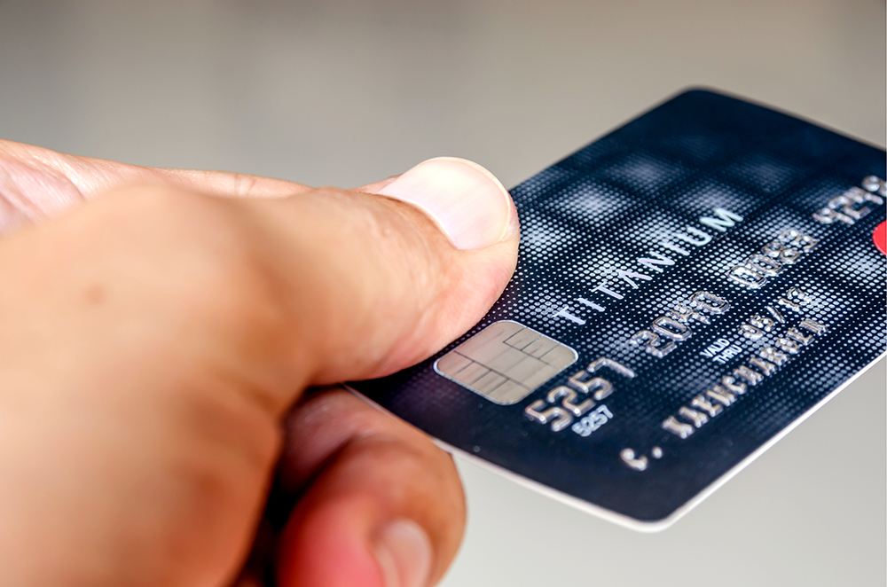 Protecting Customer Data with PCI Compliance Training