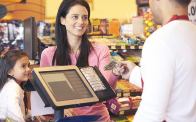 Who Is the Most Important Person in Your Store?