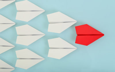 5 Ways to Recognize Leadership Potential