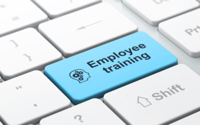 Customer Loyalty Starts with Employee Training
