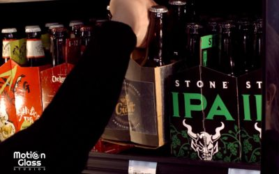 What Alcohol Awareness Month Means to Convenience Stores