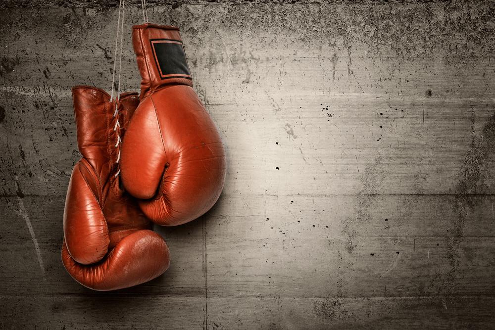 Proactive Conflict Management