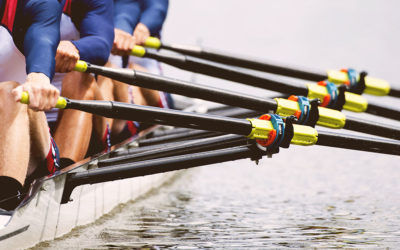 Turning Your Business Goals into Team Goals