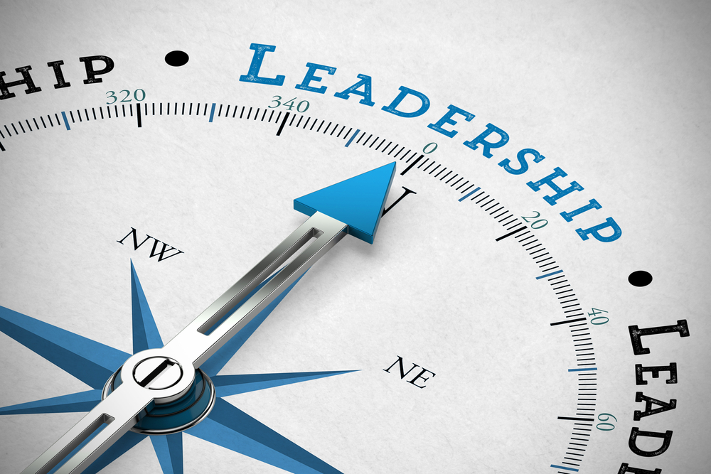 Leadership 101: A Commitment to Excellence