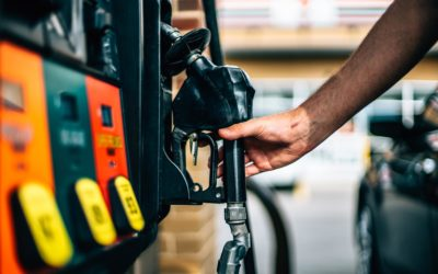 How to Prevent Fraud at Your Convenience Store