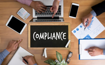 Biggest Compliance Risks for Convenience Stores