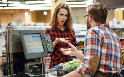 Hidden Costs of a Negative Customer Experience