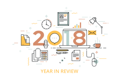 ICYMI: Most Popular Articles from Ready Convenience in 2018