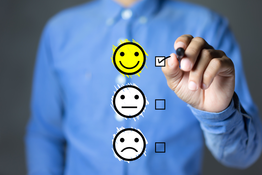 Elements  of Effective Employee Feedback