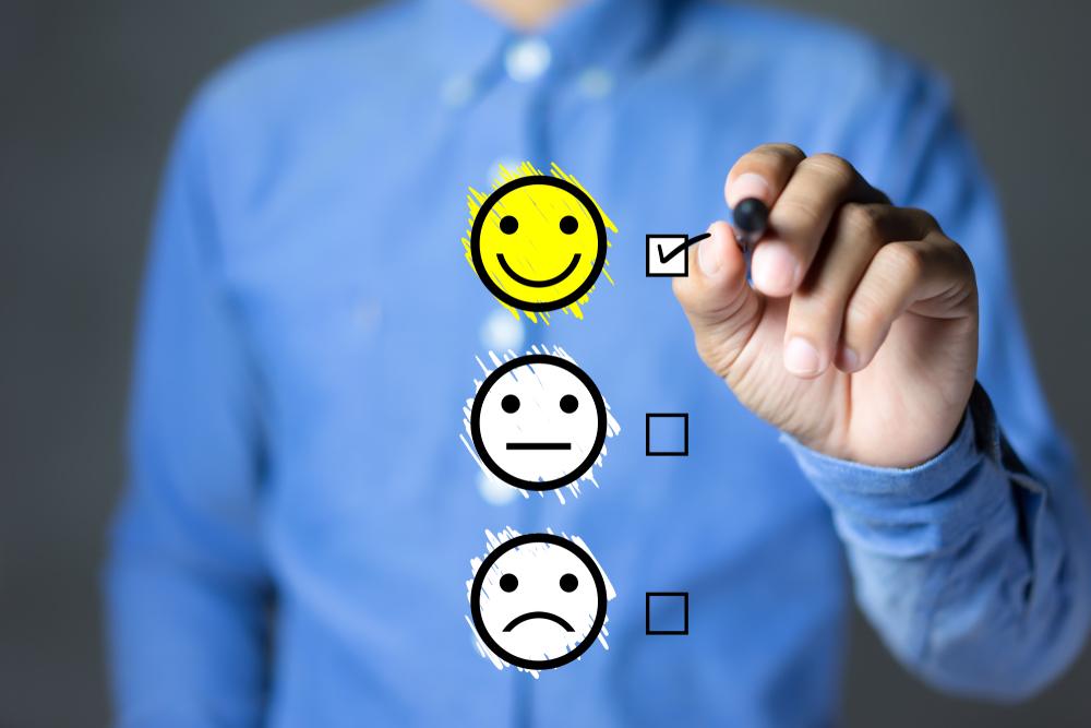 Elements  of Effective Employee Feedback