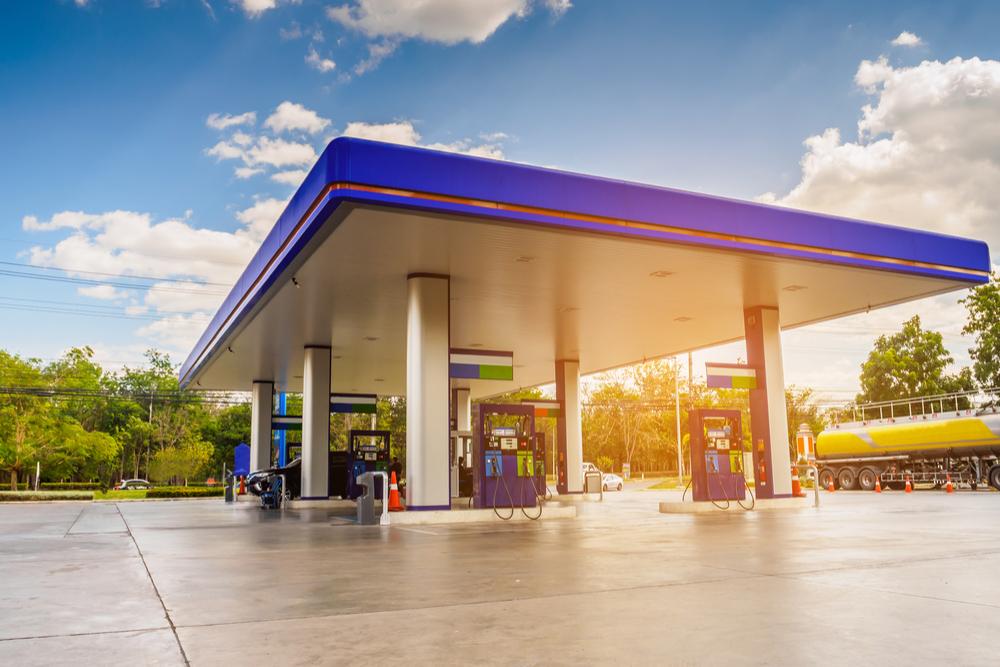 Fuel Pump Service Training