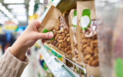 5 Trends in Convenience Store Food Offerings