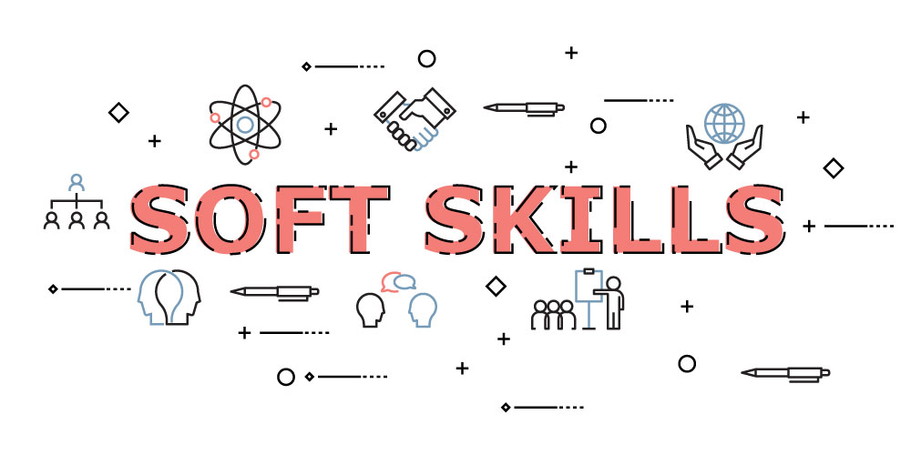 Soft Skills Training Every C-Store Employee Needs