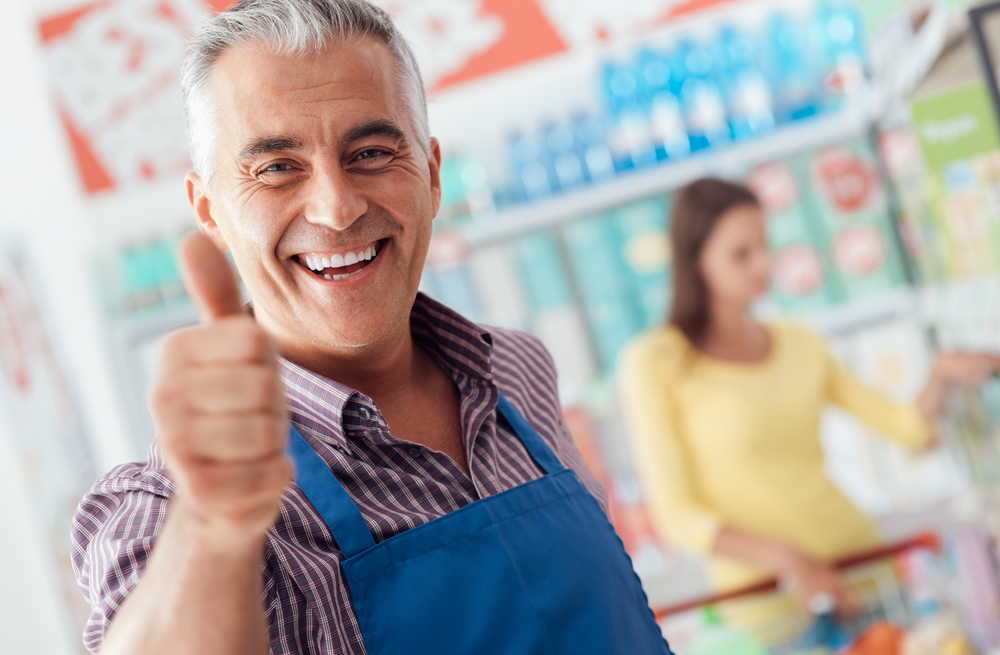 Managing Turnover in Your Convenience Store