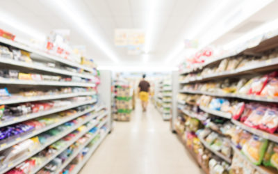 The Human Side of Category Management