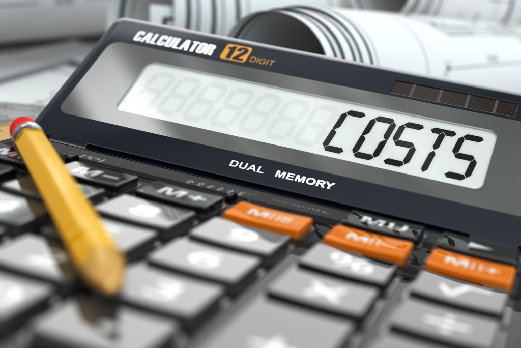 Controlling Costs in your C-store
