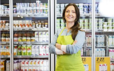 Tips for Overcoming the Overwhelming in Convenience Store Management
