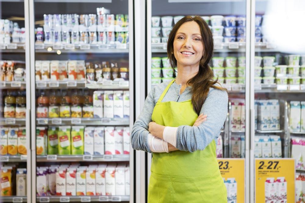 Convenience Store Management Challenges