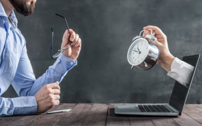 What's Your Time Management Style?
