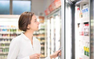 Top 10 Merchandising Mistakes for Convenience Stores