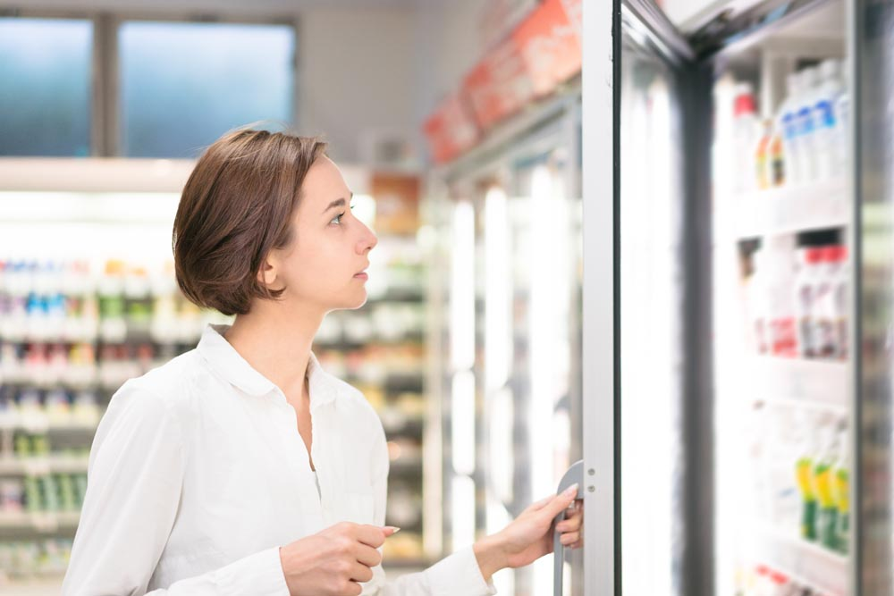 Merchandising Mistakes for Convenience Stores