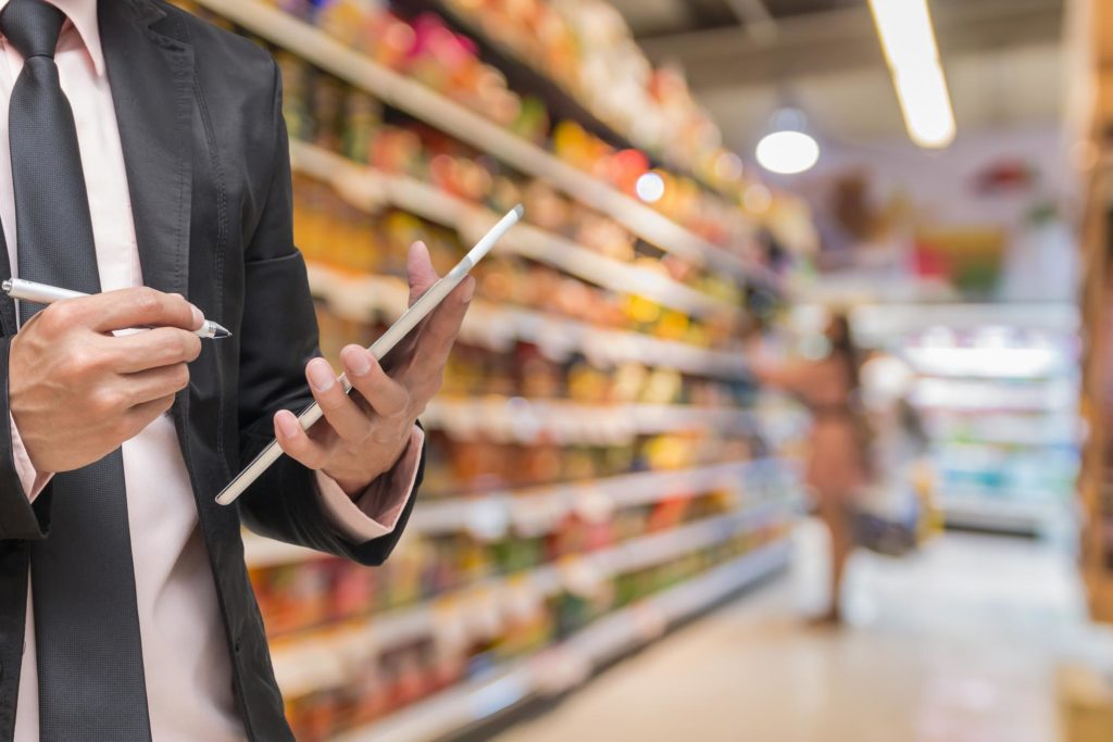 Minimize Losses in Your Convenience Store