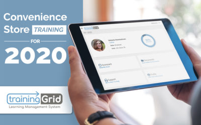 Mission Critical: Top 5 Training Programs for 2020