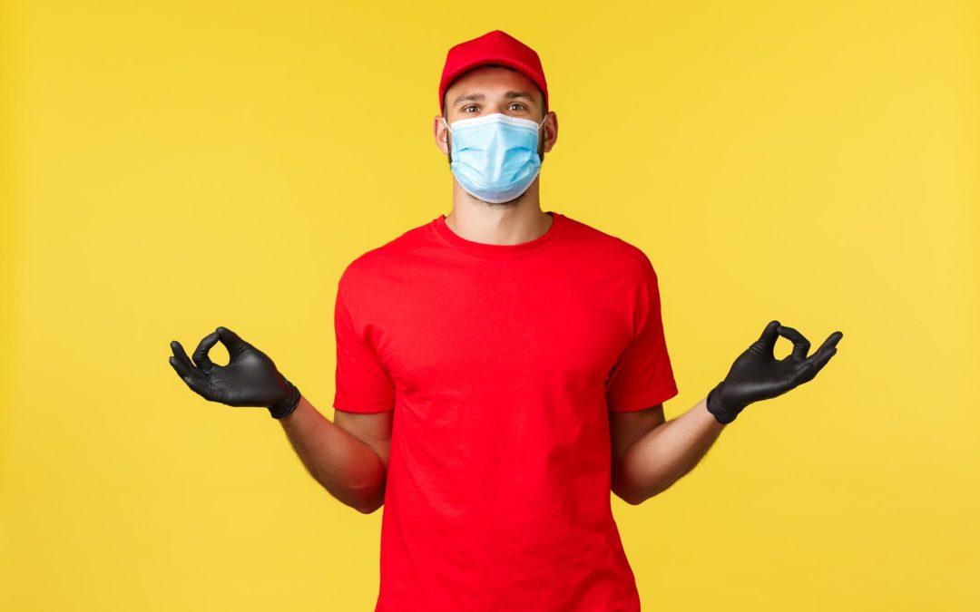 5 Ideas to Improve Employee Morale