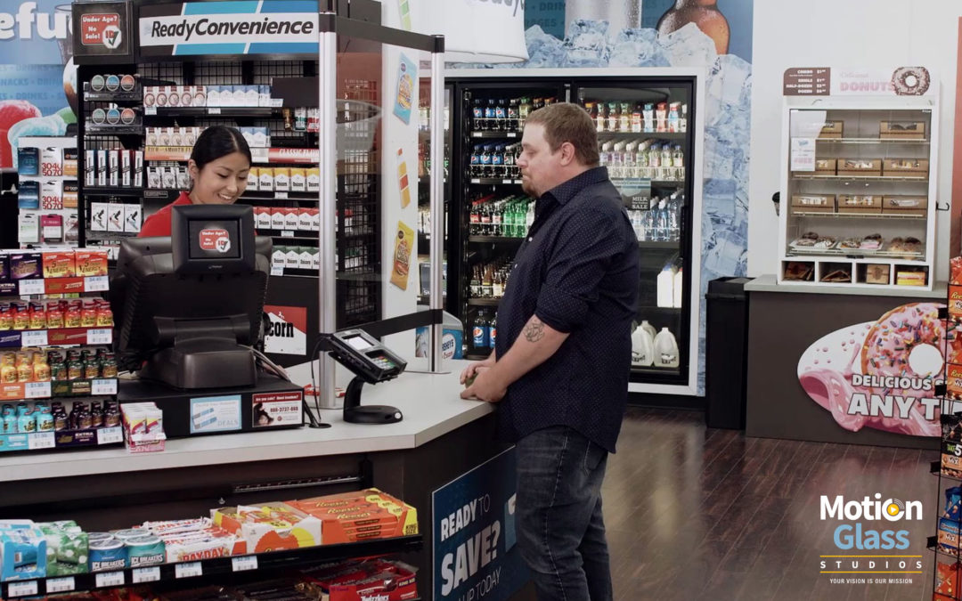 Keeping Promises to Build Customer Loyalty
