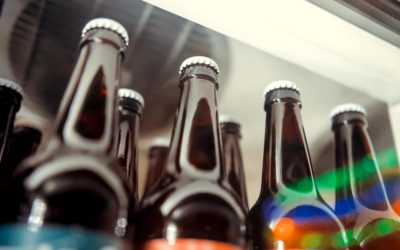 Alcohol Sales Laws You May Not Know About