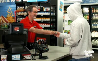 Is Your Store the Target of a Sting? (It Should Be)