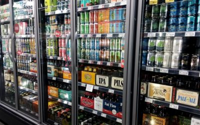 Is Craft Beer a Niche Market for You?