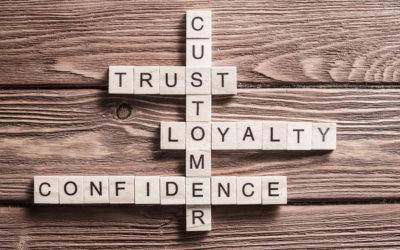 Connecting the Dots Between Internal and External Customer Loyalty