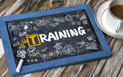 Why Should You Invest in Training Your Employees?